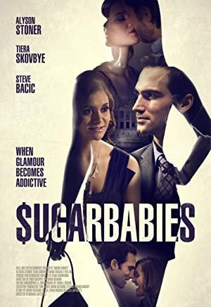 Sugar Babies