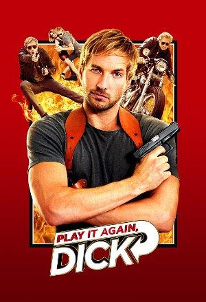 Play It Again, Dick: Season 1