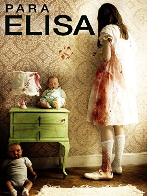Para Elisa (2012)