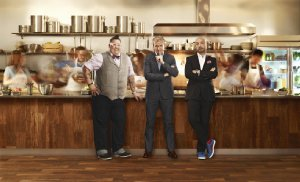 Masterchef Usa: Season 9