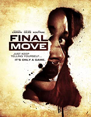 Final Move 2013