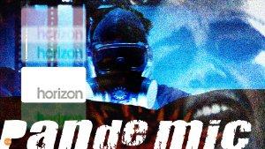Horizon: Season 2003