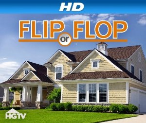 Flip Or Flop: Season 8