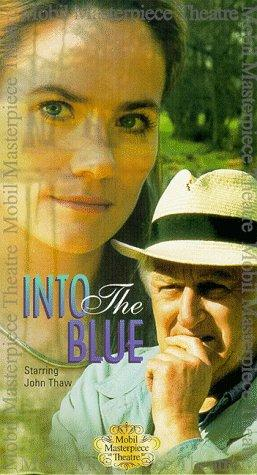 Into The Blue 1997