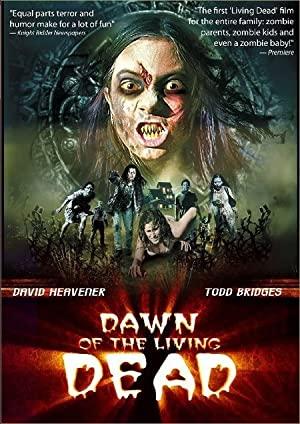 Evil Grave: Curse Of The Maya
