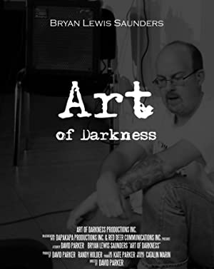 Art Of Darkness 2014