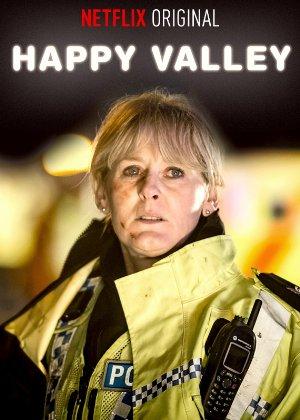 Happy Valley: Season 2