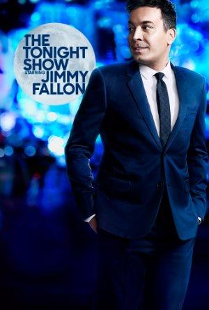 The Tonight Show Starring Jimmy Fallon: Season 2018