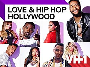 Love And Hip Hop: Hollywood: Season 4