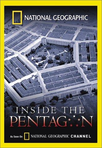 National Geographic Documentaries: Season 2014