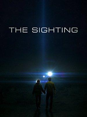 The Sighting