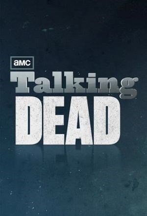 Talking Dead: Season 9