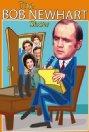 The Bob Newhart Show: Season 1