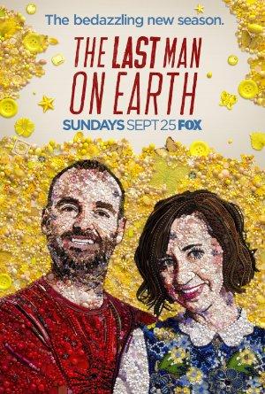 The Last Man On Earth: Season 4