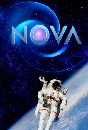 Nova: Season 35