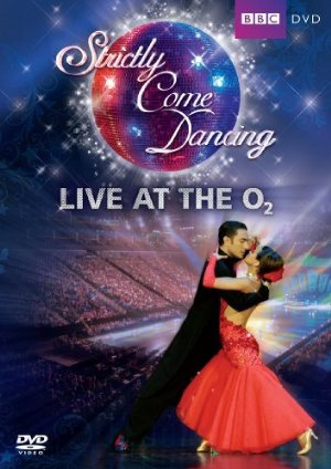 Strictly Come Dancing: Season 14