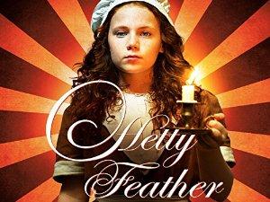 Hetty Feather: Season 2