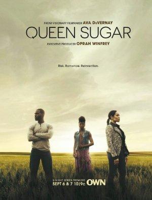 Queen Sugar: Season 5