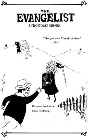 The Evangelist 2009