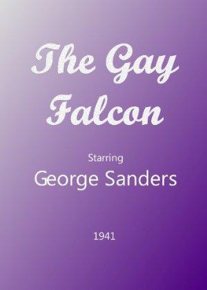 The Gay Falcon