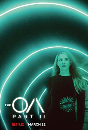 The Oa: Season 2