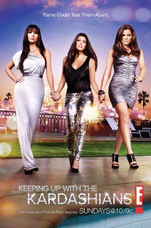 Keeping Up With The Kardashians: Season 13