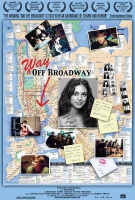 Way Off Broadway