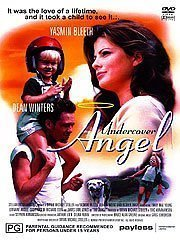 Undercover Angel 1999