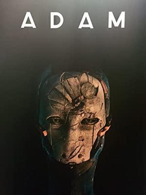 Adam 2016