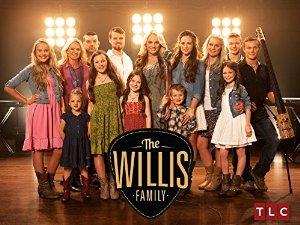 The Willis Family: Season 2