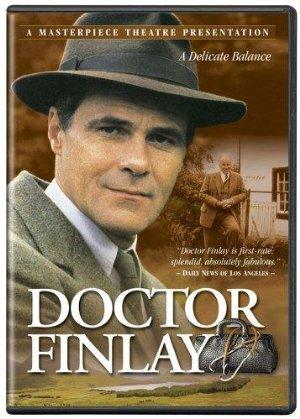 Doctor Finlay: Season 2