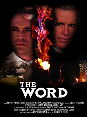The Word 2013