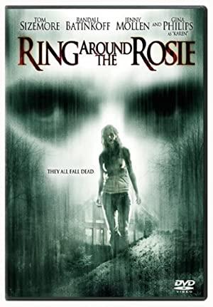 Ring Around The Rosie