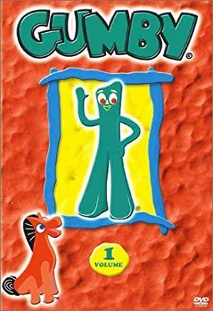 The Gumby Show: Season 1
