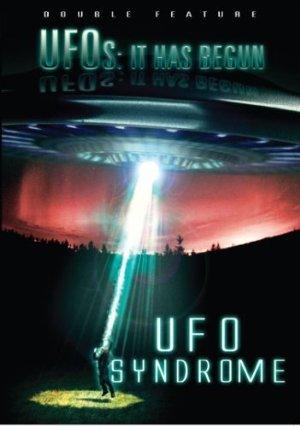 Ufo Syndrome
