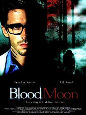Blood Moon (2012)