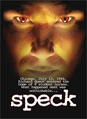Speck