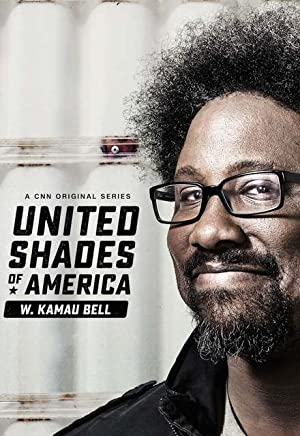 United Shades Of America: Season 6