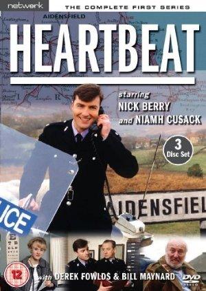 Heartbeat: Season 16