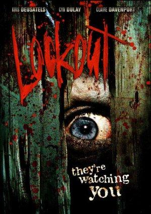 Lockout 2006