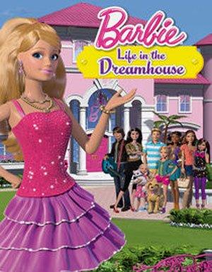 Barbie: Life In The Dreamhouse: Season 6