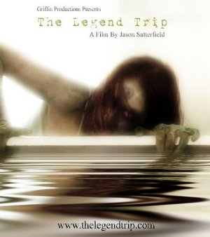 The Legend Trip