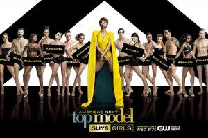 America's Next Top Model: Season 23