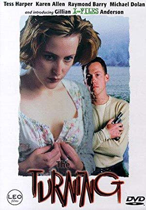 The Turning 1992