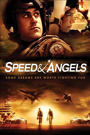 Speed & Angels