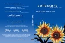 Collectors 2000