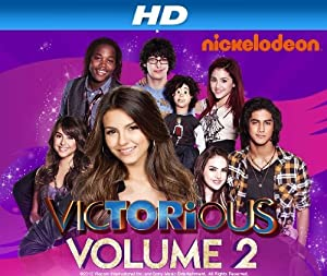 7 Secrets With Victoria Justice