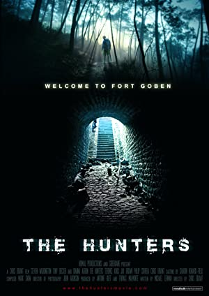 The Hunters 2011