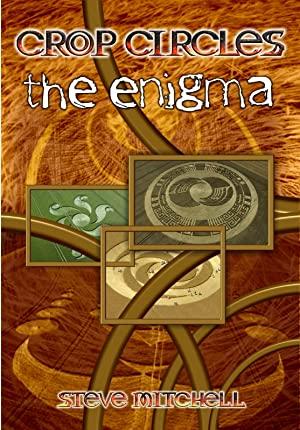 Crop Circles The Enigma