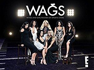 Wags: Season 3